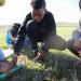 Earthworm measurements
